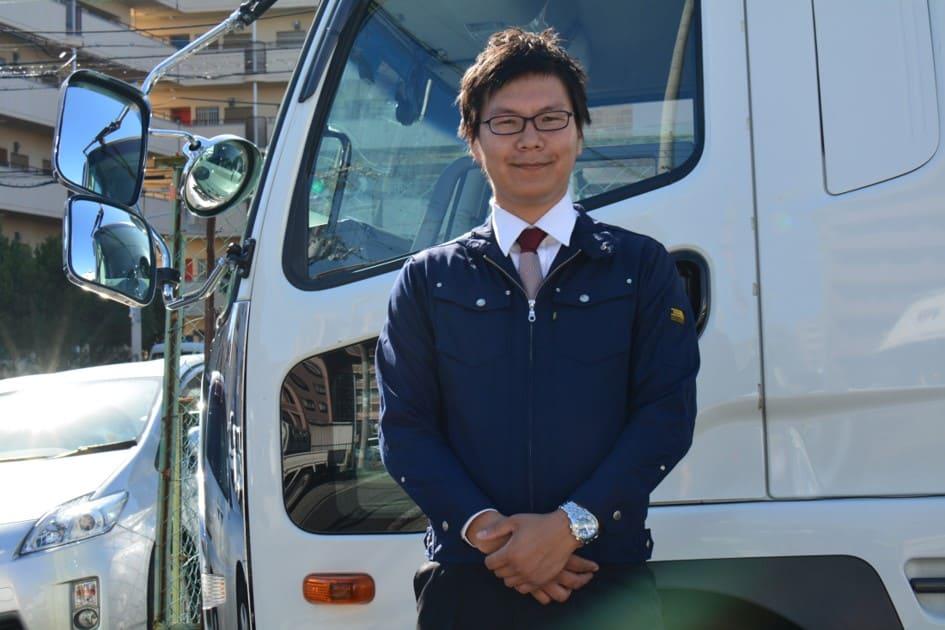 ビッグキーワード「仏壇回収 大阪」で検索順位1位に!ホームページ開設後4ヶ月でお問い合わせ件数月間20件に!